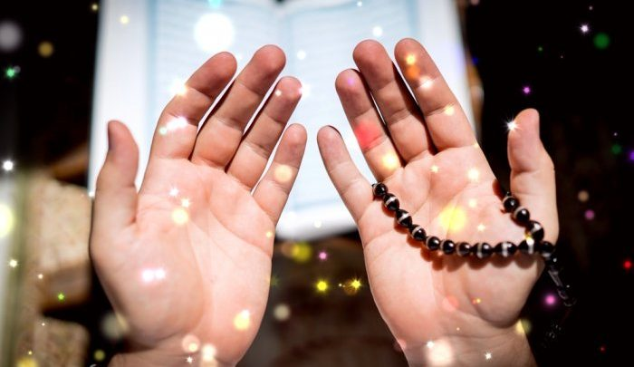 سایت دعانویسی مجرب سایت دعانویس خوب سایت بهترین دعانویس دعایی برای محبت همسر و شوهر دعای مهرومحبت و محبوبیت معروف به دعای زلیخا دعای مهرومحبت مجرب و فوری دعای مهرومحبت زلیخا دعای مهرومحبت از راه دور دعای مهر و محبت معروف به دعای زلیخا دعای مهر و محبت دعای محبت زلیخا دعای محبت از راه دور دعای عاشق شدن و محبت دعای عاشق شدن پسر دعای زیاد شدن عشق دعای زلیخا برای مهرومحبت دعای زلیخا برای محبت دعای دوست داشتن معشوق دعای تسخیر قلب معشوق دعای افزایش مهرومحبت شوهر دعای افزایش محبت همسر دعای افزایش محبت پسر دعا برای مهرومحبت کردن دعا برای زیاد شدن محبت دختر بهترین سایت دعانویسی