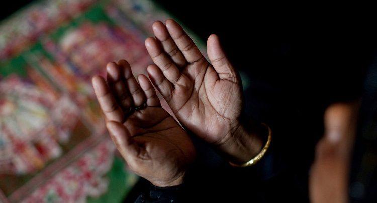 سوره قران برای بچه دار شدن دعایی جهت فرزند دار شدن دعایی جهت بچه دار شدن دعایی برای طلب فرزند و اولاد دعایی برای بچه دار شدن دعای مخصوص طلب فرزند دعای مخصوص بچه دارشدن دعای مجربطلب فرزند دعای قوی برای بچه دار شدن دعای فوری و مجرب بچه دار شدن و طلب فرزند دعای فرزند دار شدن دعای طلب فرزند دعای طلب بچه دعای طلب اولاد و بچه دعای بچه دار شدن مرد عقیم دعای بچه دار شدن مجرب دعای بچه دار شدن زن نازا دعای بچه دار شدن دعای اولاد دار شدن دعا برای زود حامله شدن دعا برای بچه دار شدن پسر دعا بچه دار شدن دستورالعمل و دعای بچه دار شدن دستورالعمل بچه دار شدن ختم مجرب برای بچه دار شدن