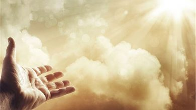 دعایی برای زیاد شدن محبت زوجین دعای مهرومحبت همسر دعای مهرومحبت فوری و قوی دعای گرمی زن و شوهر و علاقمندی دعای زیادی علاقه و عطوفت دعای افزایش محبت و آشتی دعای افزایش محبت همسر و شوهر دعای افزایش علاقه و محبت دعا برای روابط حسنه و صلح تسخیر قلب و مهر و محبت مجرب و دوستی دیگران