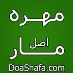 مهره-مار-150x150 طلسم مهره مار - خواص مهره مار شاه کبری