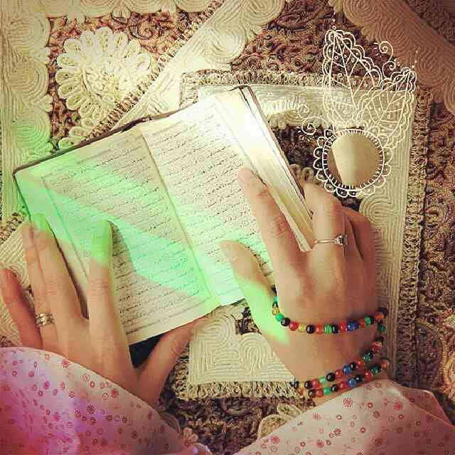 doashafa-10 دعای بخت گشایی فوری - ازدواج و گشایش بخت مجرب