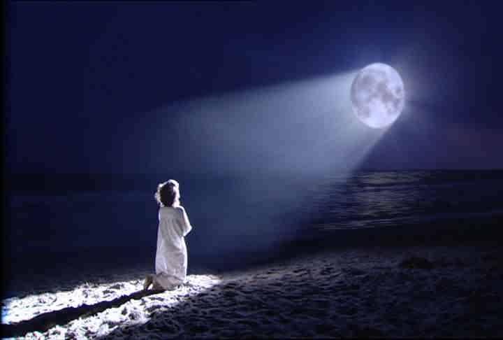 doashafa-25 دعای سوسن مرجانه - دعای مهر و محبت فوری