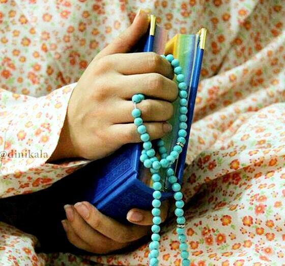 doashafa-28 دعای قبول شدن در امتحان - قبولی کنکور و مصاحبه