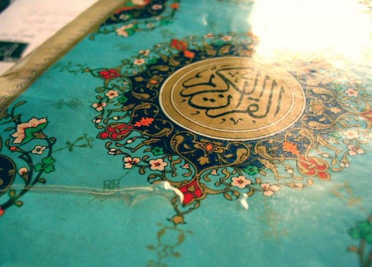 doashafa-34 دعای هفت حصار – خواص دعای هفت حصار