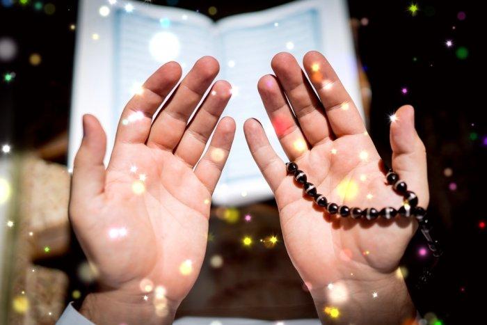 doashafa-38 دعای مهرومحبت و محبوبیت معروف به دعای زلیخا
