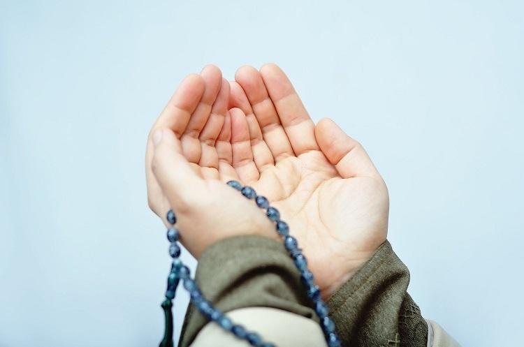 doashafa-4 دعای باطل السحر - درمان فوری چشم زخم
