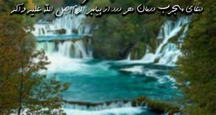 72836723692362372-310x165 دعای مجرب درمان هر درد از پیامبر اکرم صل الله علیه و آله