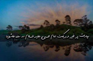 278320672629632070-310x205 زیارت پر خیر و برکت امام حسین علیه السلام در روز عاشورا