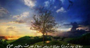 28367396237923-310x165 دعای زیاد شدن روزی از پیامبر اسلام حضرت محمد (ص)