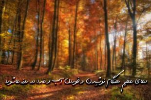 327806308637960370-1-310x205 دعای عظیم رفع درد امام صادق علیه السلام مجرب و تضمینی