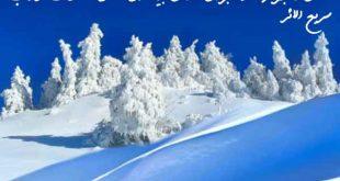203860786307863706873-310x165 دعای تجربه شده برای شفای بیماری های سخت و تب سریع الاثر