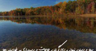 208630827362060937-310x165 دعا و دستور نماز برای گرفتن حاجات و رسیدن به خواسته ها