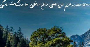273860380672063206873-310x165 دعای ورود به حریم امن الهی و دفع سختی ها و مشکلات زندگی