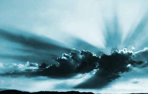 0832680630267362087 دعای رفع شر رهایی از مشکلات پلیدی ها و ترس سریع التاثیر