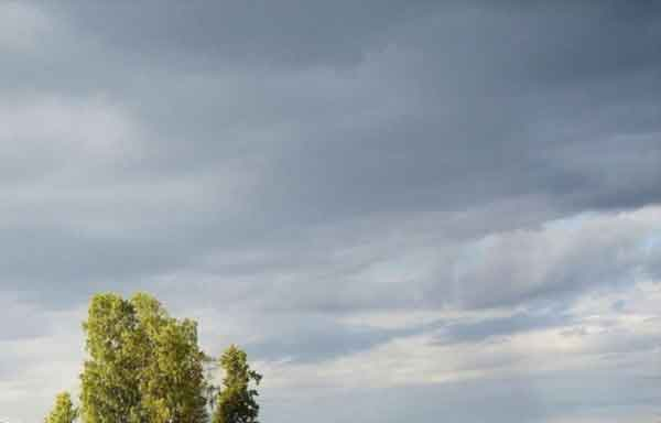 2323680632063807 دعای سریع الاجابه و اسلامی برای رفع مشکلات و سختی ها