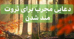 25AC3A24-BC05-4A88-B589-3E44DAAC8DFD-310x165 دعایی برای ثروتمند شدن – ختم سوره های قرآنی برای افزایش رزق و روزی